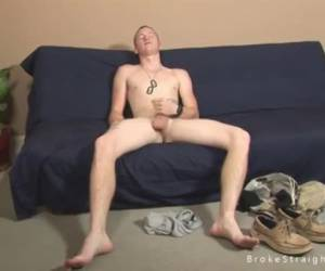 porno de masturbation gay art untalented étudiant gestes